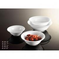 明宇陶瓷-酒店陶瓷-R-34 35 36 37