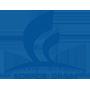 泰安市程源排水工程材料有限责任公司