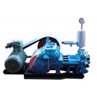 BW250型注浆泵
