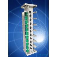 共建共享光纤配线柜【MODF总配线架】