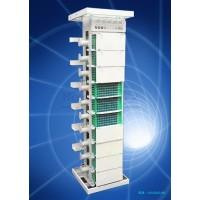 576芯光纤配线柜敞开式图片