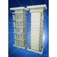 电信576芯MODF配线架敞开式配线柜