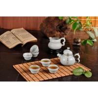 供应产品-陶瓷茶具-RGY010
