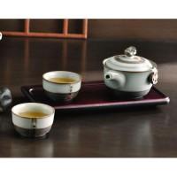 供应产品-陶瓷茶具-RGY002