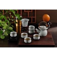 供应产品-陶瓷茶具-RGY011