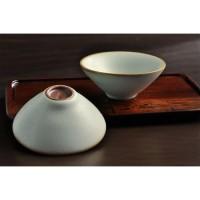 供应产品--陶瓷茶具-RGYDL111