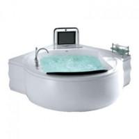 浴缸淋浴房系列 -- 按摩浴缸系列-YG8538