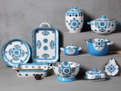 三华陶瓷-卓越品质 居家精品