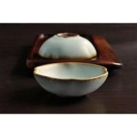 供应产品-陶瓷茶具-RGYSX110