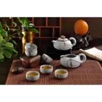 供应产品-陶瓷茶具-RGY012