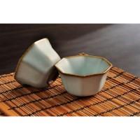 供应产品--陶瓷茶具-RGYLJ112