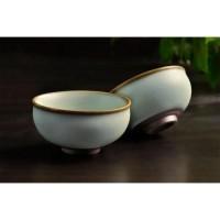 供应产品--陶瓷茶具-RGYBY109