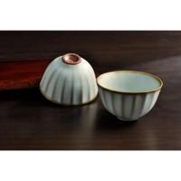 供应产品--陶瓷茶具-RGYJB108