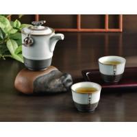 供应产品-陶瓷茶具-RGY003-2