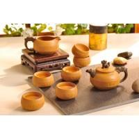 供应产品-陶瓷茶具-TH001