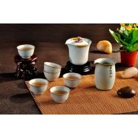 供应产品-陶瓷茶具-RGY009