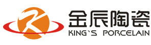 潮州市金辰陶瓷实业有限公司