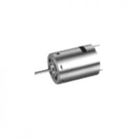 潮盛 微型电机 RS380 SH
