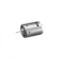 潮盛 微型电机 RS385 SA-PA