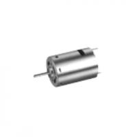 潮盛 微型电机 RS385 SH