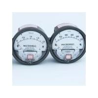 厂家供应洁净室专用机械式压差表