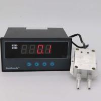 除尘通风暖通空调 TRD15O精巧型微差压变送器厂家批发
