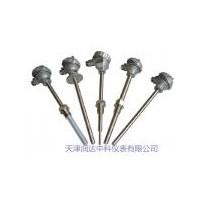 唐山石家庄TRD231热电阻热电偶温度传感器价格
