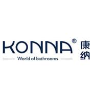 广东康纳卫浴科技有限公司