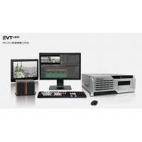 非编系统EVTs300 4K/3D/高清编辑工作站