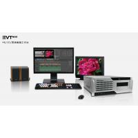 EVT600 4K/3D/高清编辑工作站
