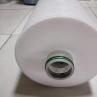 n15dm010液压油站滤芯