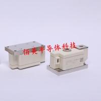 可控硅模块SKKH500/16E SKKH570/12E
