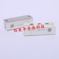 可控硅模块SKKT330/16E SKKT330/18E