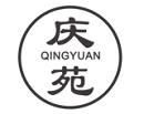 南京弘之韵商贸有限公司