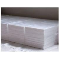 聚四氟乙烯板厂家密封/垫圈耐磨铁氟龙板片材卷材