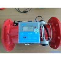 ASM系列水系统空调能量计量表