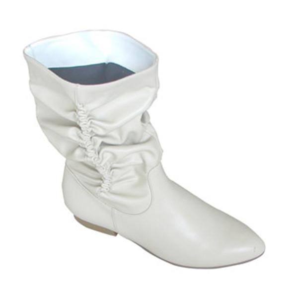 浙江和丰鞋业有限公司