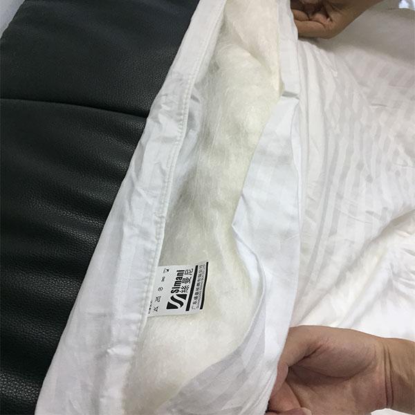 广东盛泰丝绸有限公司