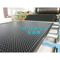 济南绿化排水板/疏水板厂家+地下车库排水板