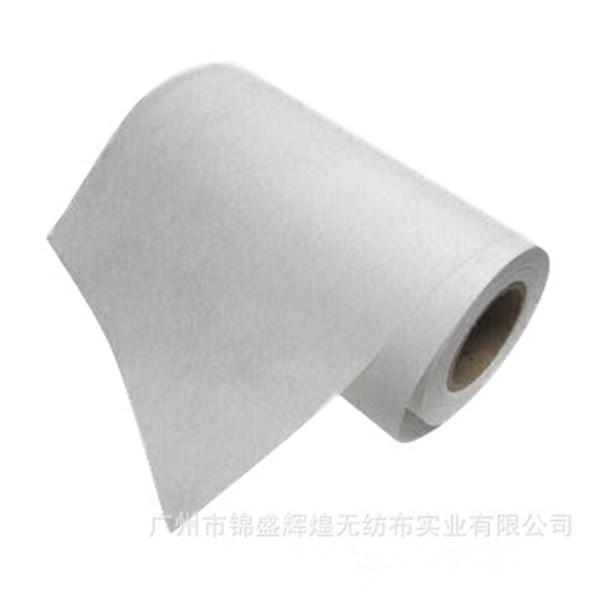 广州市锦盛辉煌无纺布实业有限公司