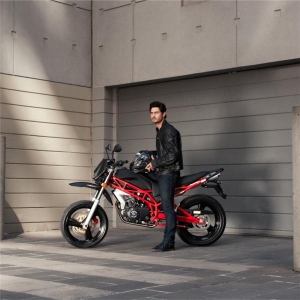 广州市萨克斯摩托车科技有限公司