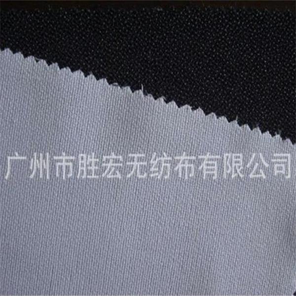 广州市胜宏衬布有限公司