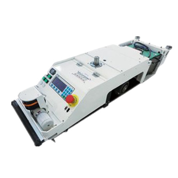 广州越鑫机电设备进出口有限公司