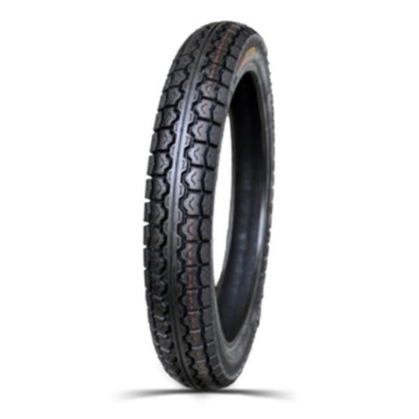 广州钻石车胎有限公司