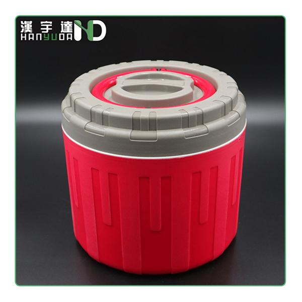 潮州市潮安区彩塘镇汉宇达不锈钢制品厂