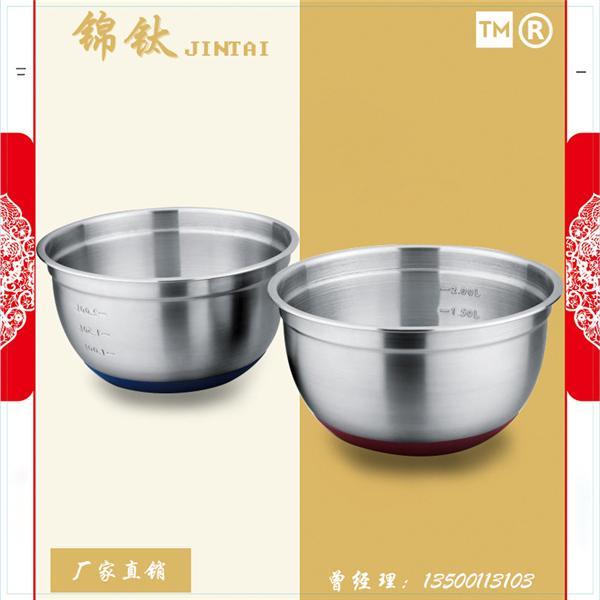 潮州市潮安区彩塘镇喜尔德五金制品厂