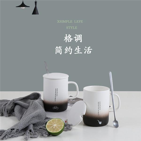 潮州市枫溪区润湘陶瓷加工厂