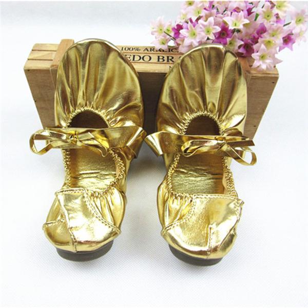 广东真美丽鞋厂