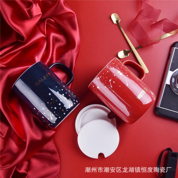 潮州市潮安区龙湖镇恒度陶瓷厂
