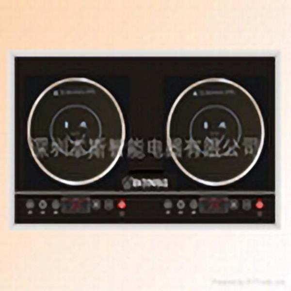 深圳本斯智能电器有限公司
